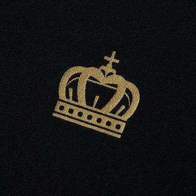 MANGA UT 新テニスの王子様(グラフィックTシャツ・半袖)