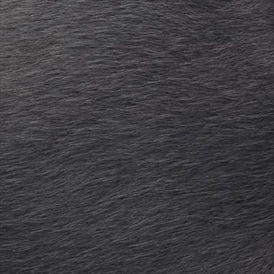 ユニクロの2021年秋冬新作モデルのファーリーフリースルームシューズ