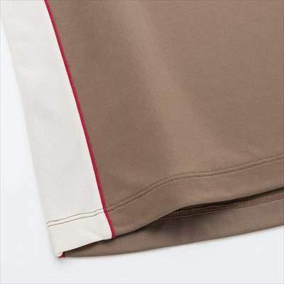 RFドライEXポロシャツ(半袖)19FRA