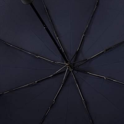ユニクロのコンパクトアンブレラ