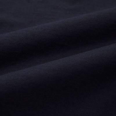 ユニクロのエアリズムUVカットカーディガン(長袖)
