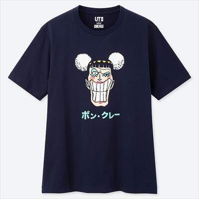 ONE PIECE UT(グラフィックTシャツ・半袖)