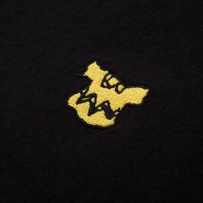 ユニクロのピーナッツ 70 UT(グラフィックTシャツ・半袖)