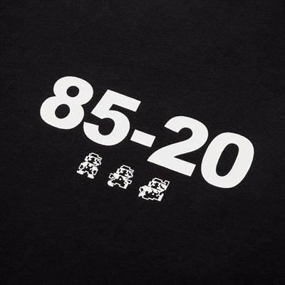 ユニクロのスーパーマリオ UT(グラフィックTシャツ・半袖)