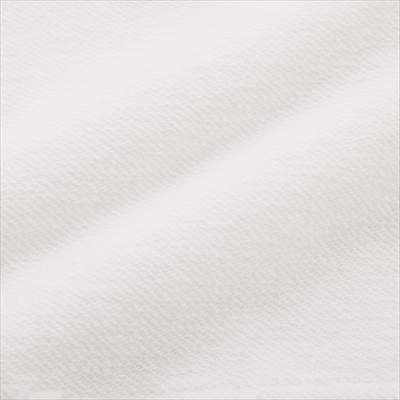 ユニクロのマーベル・ユニバース スウェットプルパーカ(長袖)