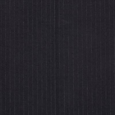 ユニクロの2020年秋冬新作モデルのヒートテックスマートスリムフィットパンツ(ストライプ)