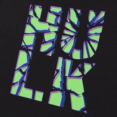 ユニクロのマーベル・エッセンシャルズ UT グラフィックTシャツ(半袖・レギュラーフィット)