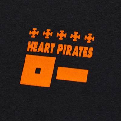ONE PIECE ワノ国 UT グラフィックTシャツ トラファルガー・ロー(半袖・レギュラーフィット)