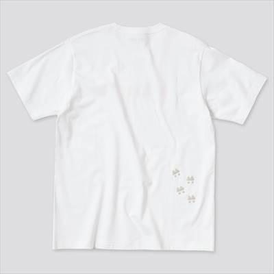 ONE PIECE ワノ国 UT グラフィックTシャツ トニートニー・チョッパー(半袖・レギュラーフィット)