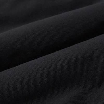 ユニクロの2021年秋冬・新作のユニクロの防風エクストラウォームイージーパンツ(丈短め70cm)