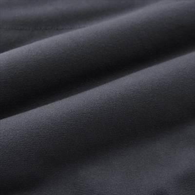 ユニクロの2021年秋冬・新作のユニクロのユニクロの防風エクストラウォームイージーパンツ(丈長め85cm)
