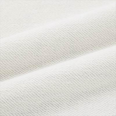 ユニクロのピーナッツ 2021 秋冬 スウェットパーカ(長袖)